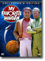 tv_favoritemartian