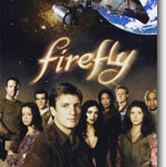 Firefly: The Series