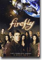 tv_fiefly