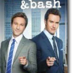 Franklin & Bash: The Series