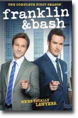 tv_franklinbash