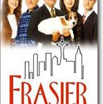 Frasier: The Series