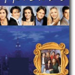 Friends: The Series