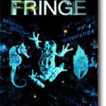 Fringe: The Series