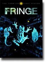 tv_fringe