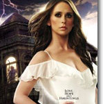 Ghost Whisperer: The Series