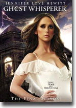 tv_ghostwhisperer