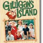 Gilligan's Island: The Series