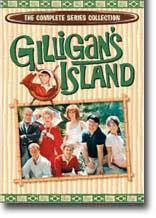 tv_gilligan