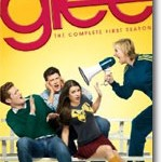 Glee: The Series