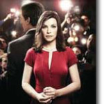 The Good Wife: The Series