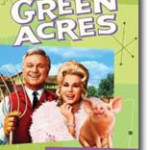 Green Acres: The Series