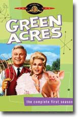 tv_greenacres