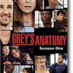 Grey's Anatomy: The Series