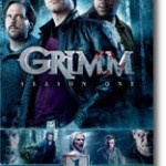 Grimm: The Series