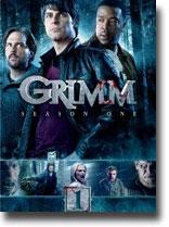 tv_grimm