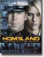tv_homeland