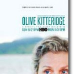 Olive Kitteredge: TV Mini Series