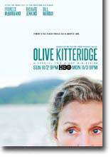 tv_kitteridge