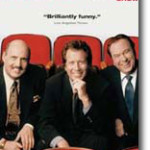 The Larry Sanders Show: The Series