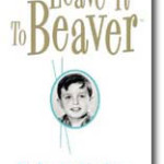 Leave it to Beaver: The Series