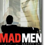 Mad Men: The Series