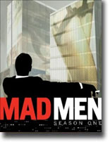 tv_mad-men
