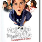 Malcolm in the Middle: The Series