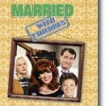 Married… with Children: The Series