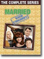 tv_marriedchildren