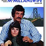 McMillan & Wife: The Series