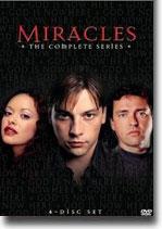 tv_miracles