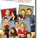 Modern Family: The Series