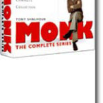 Monk: The Series