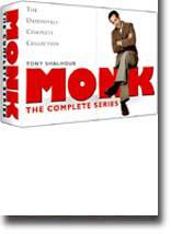 tv_monk