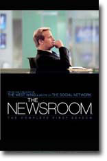 tv_newsroom