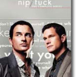 Nip/Tuck: The Series