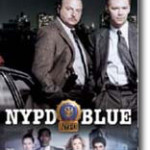 NYPD Blue: The Series