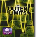 The Outer Limits: The Series