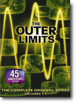 tv_outer-limits