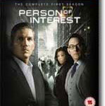 Person of Interest: The Series
