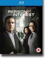 tv_person-interest