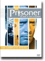tv_prisoner