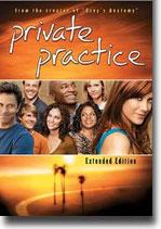 tv_privatepractice