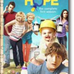 Raising Hope: The Series