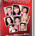 Roseanne: The Series