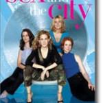 Sex & The City: The Series