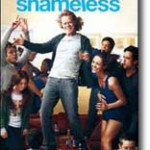 Shameless: The Series