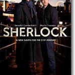 Sherlock: The Series