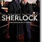 Sherlock: The Series